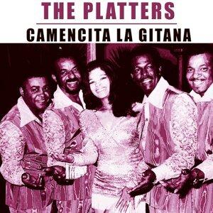 The Platters (五黑寶合唱團)