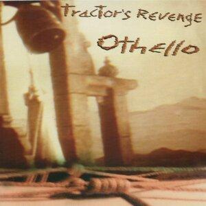 Tractor's Revenge