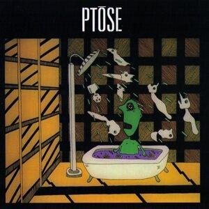 Ptose 歌手頭像