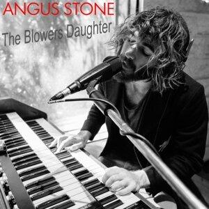 Angus Stone 歌手頭像