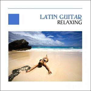 Latin guitar 歌手頭像