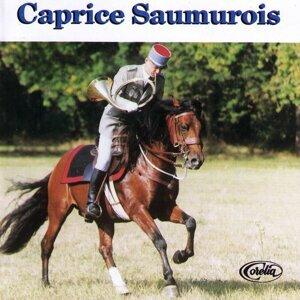 Trompes De Chasse De L'école De Cavalerie, Fanfare Principale De L'arme Blindée Cavalerie 歌手頭像