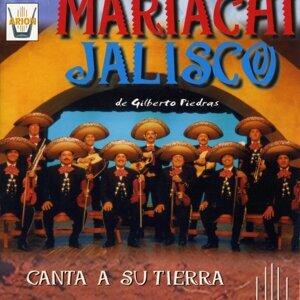 Mariachi Jalisco アーティスト写真