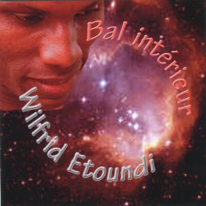 Wilfrid Etoundi 歌手頭像