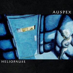 Auspex 歌手頭像