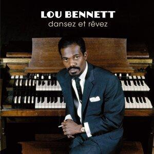 Lou Bennett 歌手頭像