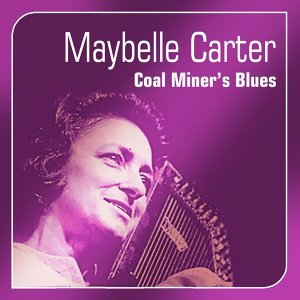 Maybelle Carter