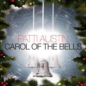 Patti Austin (佩蒂奧斯汀) 歌手頭像