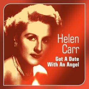 Helen Carr 歌手頭像