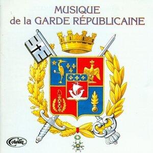 Musique de la Garde Républicaine 歌手頭像