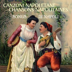 Aurelio Fierro, Giuseppe di Stefano, Benjamino Gigli 歌手頭像