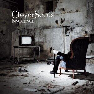 Cloverseeds 歌手頭像