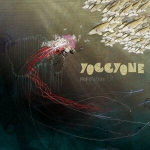 YoggyOne
