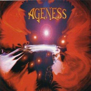 Ageness