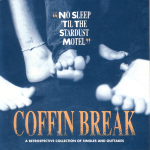 Coffin Break 歌手頭像