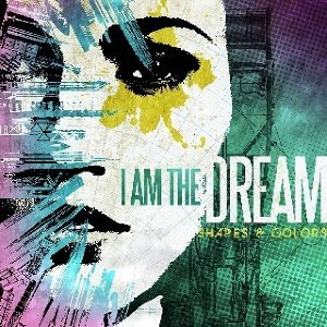 I Am The Dream 歌手頭像
