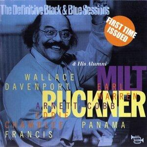 Milt Buckner 歌手頭像