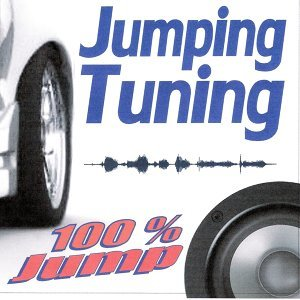 Jumping Tuning 歌手頭像