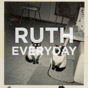 Ruth Ruth 歌手頭像