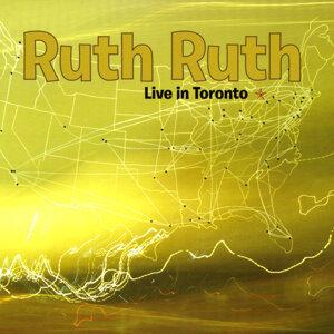 Ruth Ruth