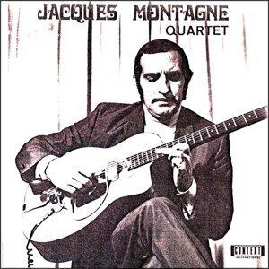 Jacques Montagne 歌手頭像