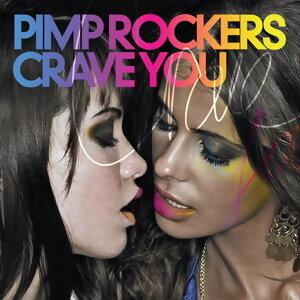 Pimp Rockers