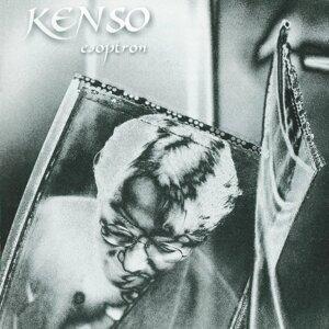 Kenso 歌手頭像