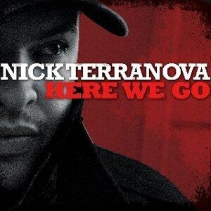 Nick Terranova 歌手頭像