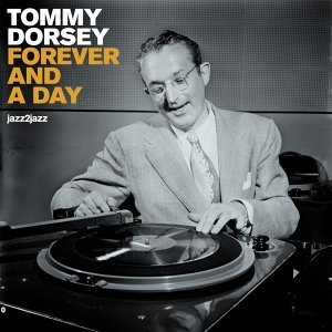 Tommy Dorsey feat. Bud Freeman, Charlie Shavers, Johnny Mince & Pee Wee Erwin 歌手頭像