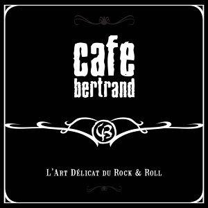 Café Bertrand 歌手頭像