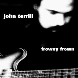 John Terrill 歌手頭像