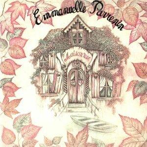 Emmanuelle Parrenin 歌手頭像