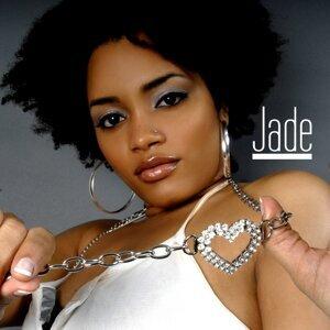 Jade 歌手頭像