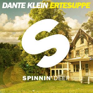 Dante Klein 歌手頭像