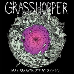 Grasshopper 歌手頭像