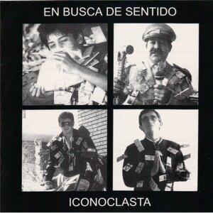 Iconoclasta 歌手頭像
