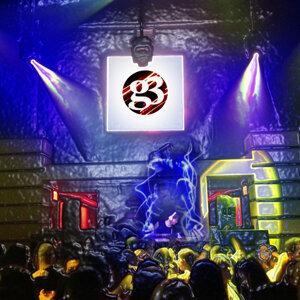 DJ-g3 歌手頭像
