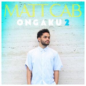 Matt Cab 歌手頭像