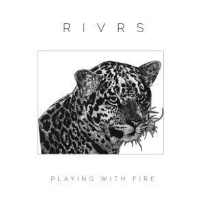 RIVRS 歌手頭像