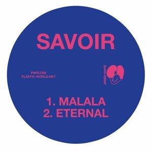Savoir 歌手頭像