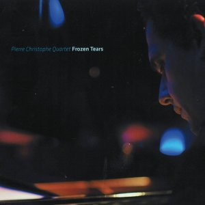 Pierre Christophe 歌手頭像