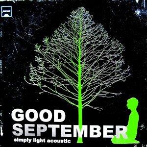 Good September 歌手頭像