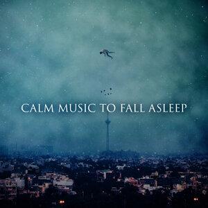 Trouble Sleeping Music Universe