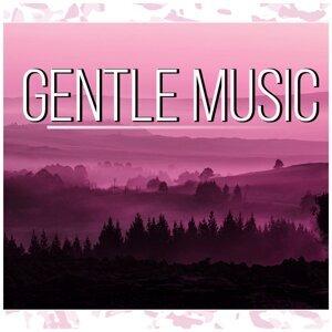 Gentle Music Sanctuary 歌手頭像