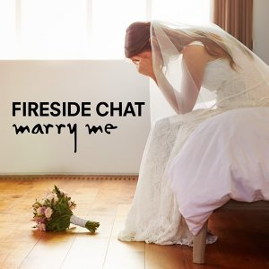 Fireside Chat 歌手頭像