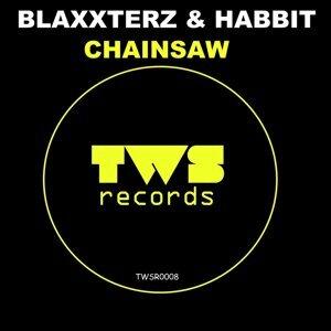 Blaxxterz & Habbit 歌手頭像