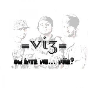 Vi3 歌手頭像