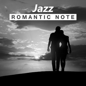 Piano Jazz Background Music Masters