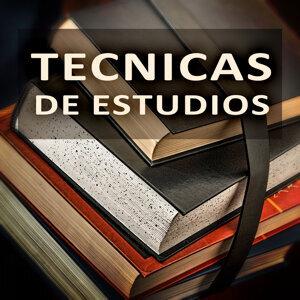 Academia de Música de la Música Ambiente