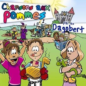 Les Dagobert